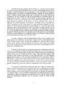 laboratoire d'analyse et de techniques économiques - Lara - Page 7