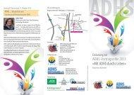 Vortrag_ADHS-Flyer_02.QXP_Layout 1 - Adhs-goettingen.de