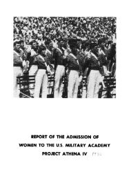c::::::::r - USMA Library Digital Collections - West Point