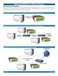 DI-710 Data Logger Data Sheet - DATAQ Instruments - Page 4