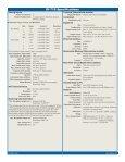 DI-710 Data Logger Data Sheet - DATAQ Instruments - Page 6