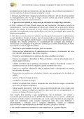 Estagio supervisionado: uma interface entre o cefet-pr ... - UTFPR - Page 3
