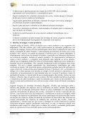 Estagio supervisionado: uma interface entre o cefet-pr ... - UTFPR - Page 4