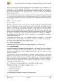 Estagio supervisionado: uma interface entre o cefet-pr ... - UTFPR - Page 5