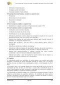 Estagio supervisionado: uma interface entre o cefet-pr ... - UTFPR - Page 6