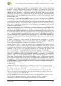 Estagio supervisionado: uma interface entre o cefet-pr ... - UTFPR - Page 7