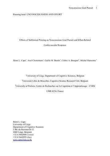 208K .pdf - Cognitive Science Research Unit