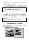 Συμπληρωματικές Σημειώσεις - Page 6