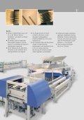 GRECON-Hochleistungs-Flachzinkenanlagen HS - Weinig - Seite 3