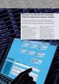 GRECON-Hochleistungs-Flachzinkenanlagen HS - Weinig - Seite 5