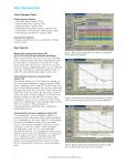 Agilent J-BERT N4903A High-Performance Serial BERT with ... - Page 4