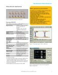 Agilent J-BERT N4903A High-Performance Serial BERT with ... - Page 7