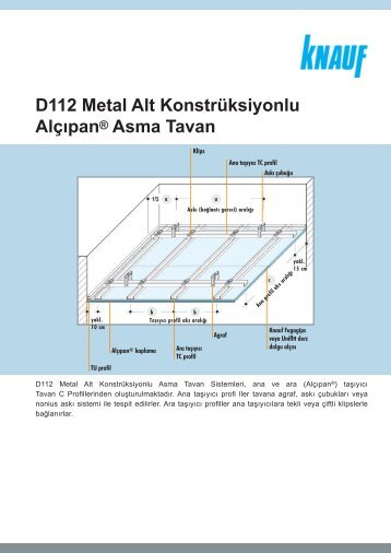 Download tc7660 datasheet epub