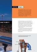 wärtsilä 32gd gas-diesels for oil field power production and ... - Page 3