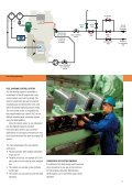 wärtsilä 32gd gas-diesels for oil field power production and ... - Page 5