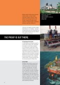 wärtsilä 32gd gas-diesels for oil field power production and ... - Page 6