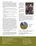 Spring 2010 - School of Veterinary Medicine - Louisiana State ... - Page 2