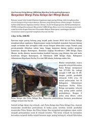 Kumpulan Tulisan BP Provinsi DKI Jakarta.pdf - P2KP