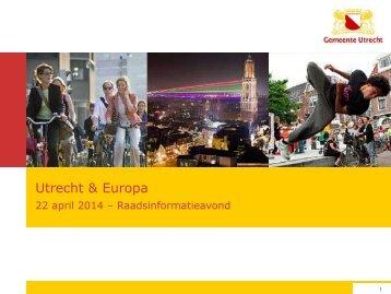 Lobby_Europa_presentatie_GU