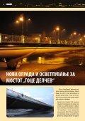 Број 22 17.11.2011 - Град Скопје - Page 6