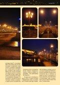 Број 22 17.11.2011 - Град Скопје - Page 7