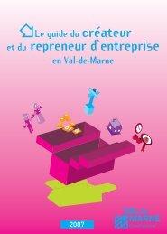 Suivre le guide- PDF - Villejuif