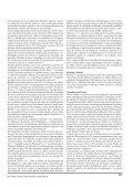 Intervenção fisioterapêutica na síndrome do ombro doloroso em ... - Page 2
