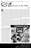 el-canto-insurgente-nc2ba-1 - Page 4