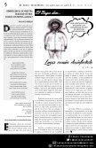 el-canto-insurgente-nc2ba-1 - Page 5