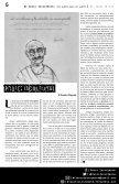 el-canto-insurgente-nc2ba-1 - Page 6