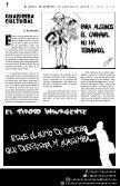 el-canto-insurgente-nc2ba-1 - Page 7