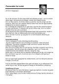 Oktober - Odense Sejlklub - Page 2