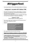 Oktober - Odense Sejlklub - Page 4