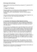 Oktober - Odense Sejlklub - Page 5