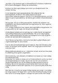 Oktober - Odense Sejlklub - Page 6