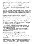 Oktober - Odense Sejlklub - Page 7