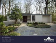 2604 Tilden Place NW_LuxBR__6 pg_Pieces - HomeVisit