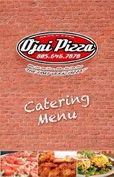 Page 1 Page 2 f- - f #QPL f Full Orders Feed Half Orders Feed _fà ...