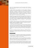 Medidas de Simplificação do Processo de ... - Cuatrecasas - Page 2