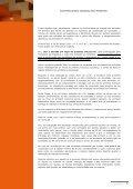 Medidas de Simplificação do Processo de ... - Cuatrecasas - Page 3