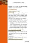Medidas de Simplificação do Processo de ... - Cuatrecasas - Page 4
