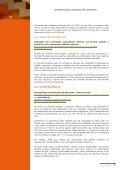 Medidas de Simplificação do Processo de ... - Cuatrecasas - Page 5