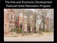 Advisory Design Guidelines For Historic Properties