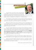 au format PDF - Saint-Nazaire - Page 2