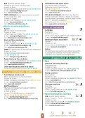 au format PDF - Saint-Nazaire - Page 5