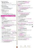 au format PDF - Saint-Nazaire - Page 7