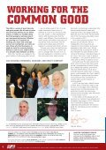 Workers united for the common good - ASU NSW - Page 2