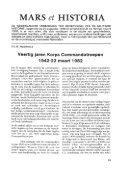 P.G.H. Maalderink (Mars et Historia 2, maart/april - Boekje Pienter - Page 2