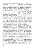 P.G.H. Maalderink (Mars et Historia 2, maart/april - Boekje Pienter - Page 3