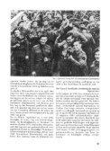 P.G.H. Maalderink (Mars et Historia 2, maart/april - Boekje Pienter - Page 4